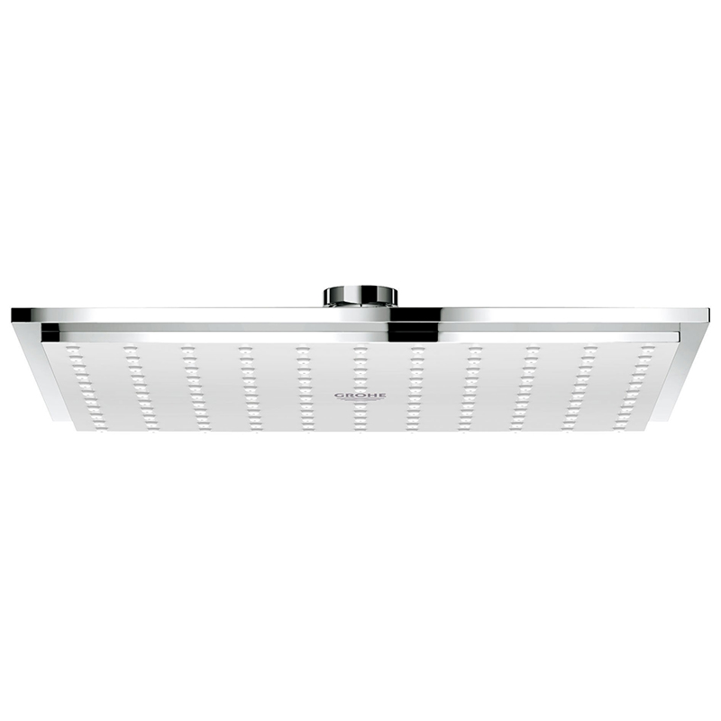 Верхний душ Grohe Rainshower Allure 27479000